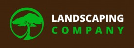 Landscaping Chapman - Landscaping Solutions